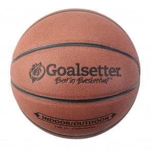 Goalsetter Indoor Outdoor Basketball