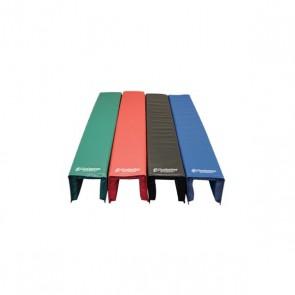 Custom Fit Pole Pad