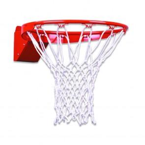 Recreational Flex Basketball Rim