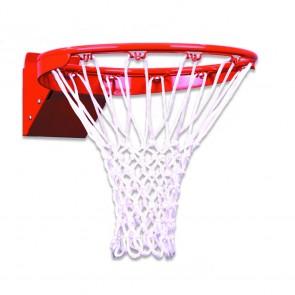 Super Duty Flex Basketball Rim