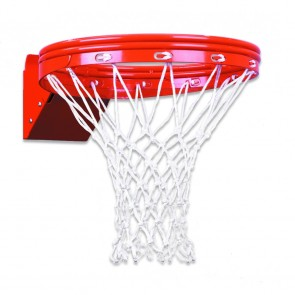 Super Duty Double Rim Flex Basketball Rim