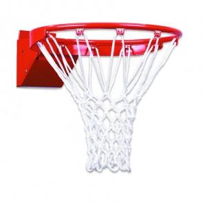 Competition Economy Breakaway Basketball Rim