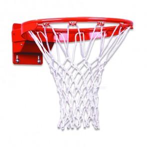 180 Competition Breakaway Goal Full-Tilt Basketball Rim