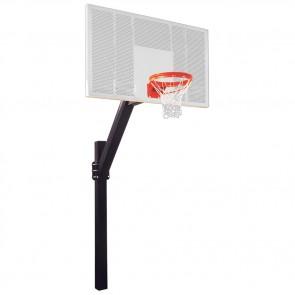 Legend Intensity Fixed Height Basketball Goal