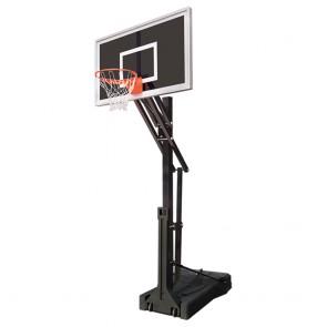 OmniSlam Eclipse Portable Basketball Goal