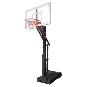 OmniSlam Select Portable Basketball Goal