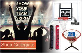 Shop Collegiate
